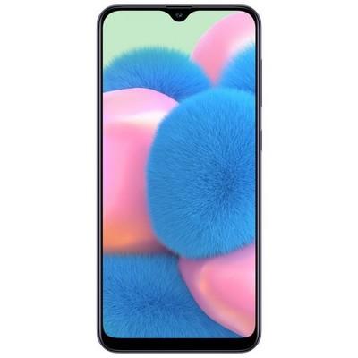 Samsung Galaxy A30s, 32 Гб, Фиолетовый - фото 22066