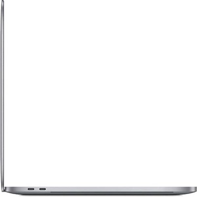 Apple MacBook Pro 16 with Retina display and Touch Bar Late 2019 (MVVJ2, 6 ядер i7 2.6GHz/16Gb/512Gb SSD, Space Gray) - фото 24390