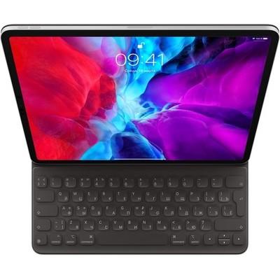 Клавиатура Apple Smart Keyboard Folio для iPad Pro 12.9 (4-го поколения) - фото 26165