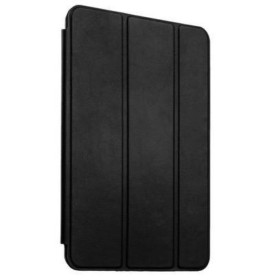 Чехол-книжка Smart Case для iPad Mini 4 Black - Черный - фото 26812