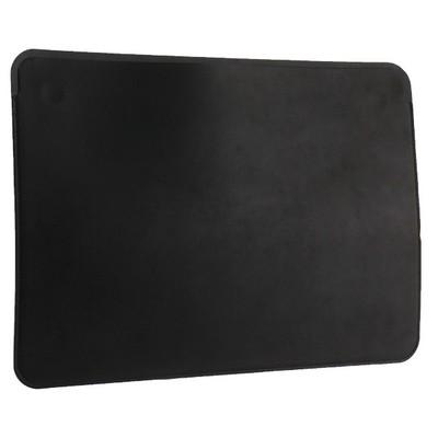"Защитный чехол-конверт COTEetCI Leather (MB1019-BK) PU Ultea-thin Case для Apple MacBook New Pro 15"" Черный - фото 26834"