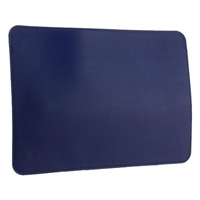 """Защитный чехол-конверт COTEetCI Leather (MB1019-BL) PU Ultea-thin Case для Apple MacBook New Pro 15"""" Темно-синий - фото 26850"""