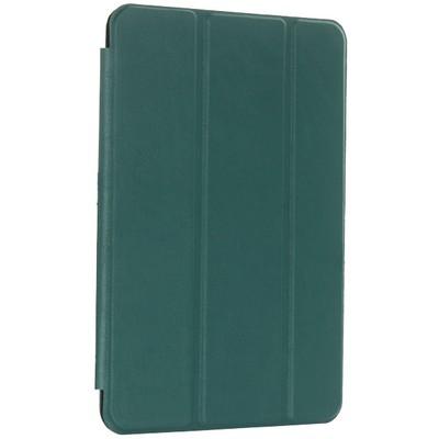 Чехол-книжка Smart Case для iPad Mini 4 Бриллиантово-зеленый - фото 27001