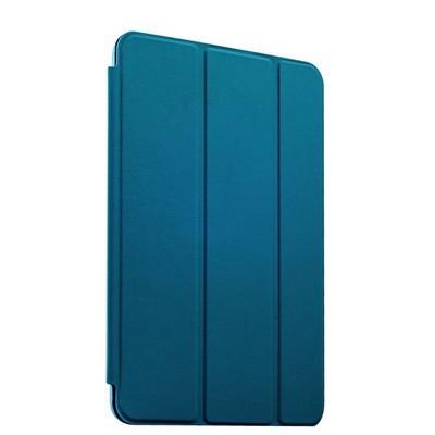 Чехол-книжка Smart Case для iPad Mini 4 Blue - Голубой - фото 27091