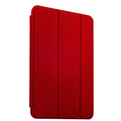 Чехол-книжка Smart Case для iPad Mini 4 Red - Красный - фото 27093