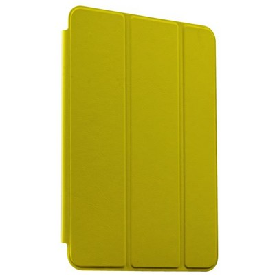 Чехол-книжка Smart Case для iPad mini 4 Light Green - Салатовый - фото 8662