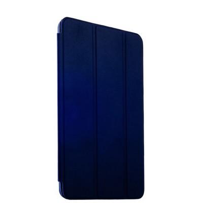 Чехол-книжка Smart Case для iPad Mini 4 Dark Blue - Темно-Синий - фото 27096