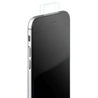 Пленка транспортировочная для iPhone 6s Plus/ 6 Plus (5.5) передняя и задняя - фото 32123
