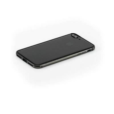 "Бампер металлический G-Case Grand Series для Apple iPhone 8 Plus/ 7 Plus (5.5"") Черный - фото 30384"