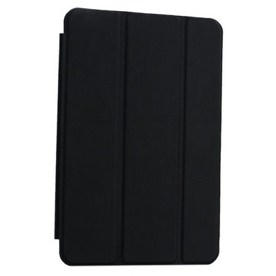 Чехол-книжка Smart Case для iPad mini (2019) Черный - фото 30913