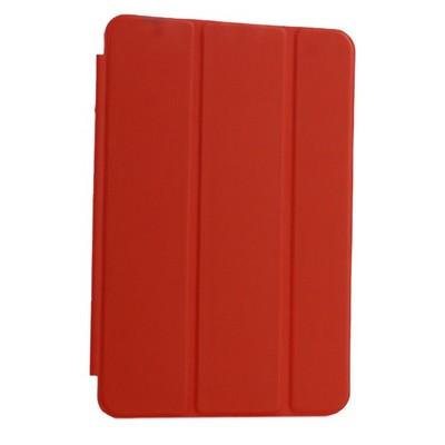 Чехол-книжка Smart Case для iPad mini (2019) Оранжевый - фото 30914