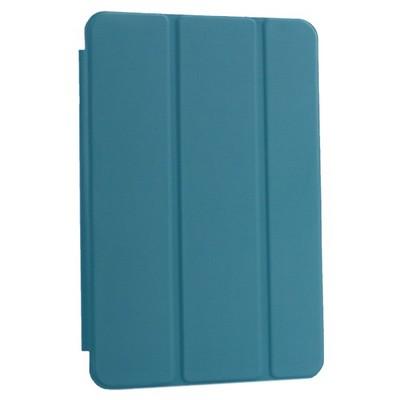 Чехол-книжка Smart Case для iPad mini (2019) Голубой - фото 30917