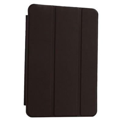 Чехол-книжка Smart Case для iPad mini (2019) Темно-коричневый - фото 30920