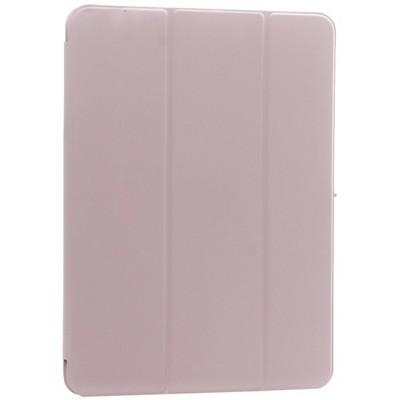 """Чехол-обложка Smart Folio для iPad Pro (11"""") 2020г. Розовый песок - фото 31713"""