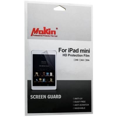 Защитная пленка для планшета Apple iPad mini/mini 2/mini 3 Fooxy, матовая - фото 33149