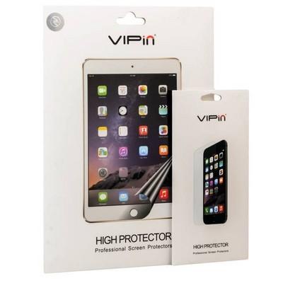 Пленка защитная VIPin для iPad mini 4 матовая - фото 33173