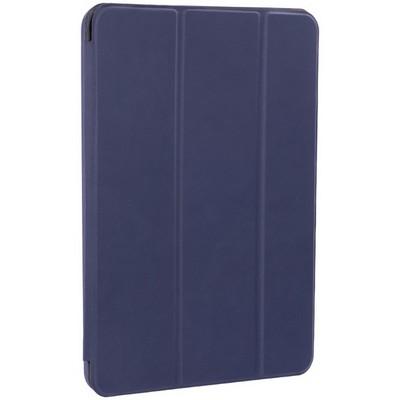 """Чехол-книжка MItrifON Color Series Case для iPad Pro (11"""") 2020г. Dark Blue - Темно-синий - фото 38768"""