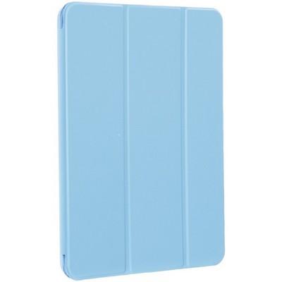 "Чехол-книжка MItrifON Color Series Case для iPad Pro (12,9"") 2020г. Sky Blue - Голубой - фото 39320"