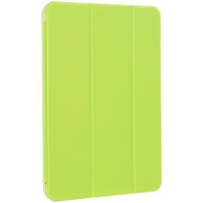 """Чехол-книжка MItrifON Color Series Case для iPad Pro (11"""") 2020г. Grass Green - Салатовый - фото 38787"""