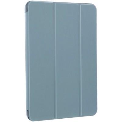 "Чехол-книжка MItrifON Color Series Case для iPad Pro (11"") 2020г. Pine Green - Брилиантово-зеленый - фото 38790"