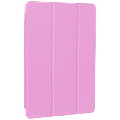 "Чехол-книжка MItrifON Color Series Case для iPad mini 5 (7,9"") 2019г. Pink - Розовый - фото 39286"