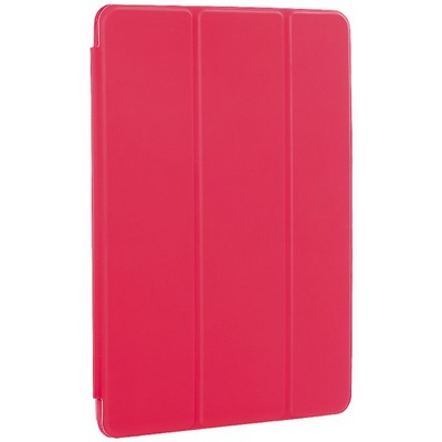 "Чехол-книжка MItrifON Color Series Case для iPad mini 5 (7,9"") 2019г. Red - Красный - фото 39287"