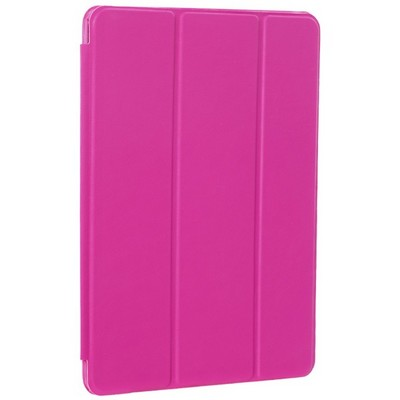 "Чехол-книжка MItrifON Color Series Case для iPad mini 5 (7,9"") 2019г. Hot pink - Ярко-розовый - фото 39288"