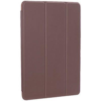 "Чехол-книжка MItrifON Color Series Case для iPad mini 5 (7,9"") 2019г. Coffee - Кофейный - фото 39289"