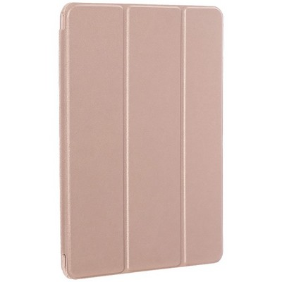 "Чехол-книжка MItrifON Color Series Case для iPad mini 5 (7,9"") 2019г. Gold - Золотистый - фото 39290"
