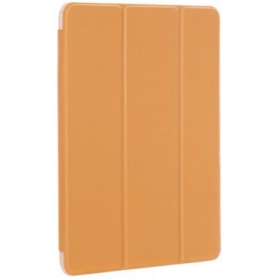 "Чехол-книжка MItrifON Color Series Case для iPad mini 5 (7,9"") 2019г. Light Broun - Светло-коричневый - фото 39291"