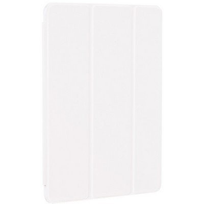 "Чехол-книжка MItrifON Color Series Case для iPad mini 5 (7,9"") 2019г. White - Белый - фото 39294"
