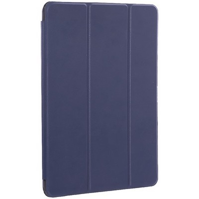 "Чехол-книжка MItrifON Color Series Case для iPad mini 5 (7,9"") 2019г. Dark Blue - Темно-синий - фото 39296"