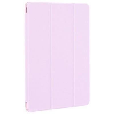 "Чехол-книжка MItrifON Color Series Case для iPad mini 5 (7,9"") 2019г. Water Pink - Бледно-розовый - фото 39299"