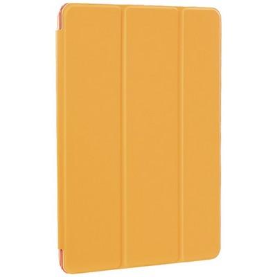 "Чехол-книжка MItrifON Color Series Case для iPad mini 5 (7,9"") 2019г. Orange - Оранжевый - фото 39301"