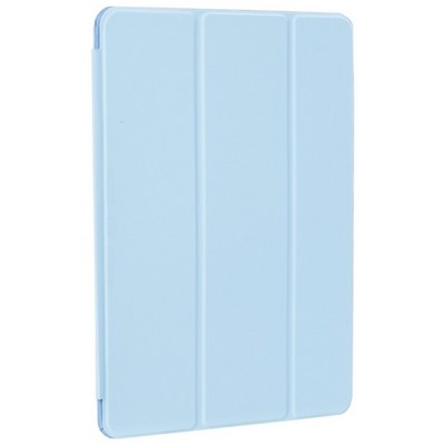 "Чехол-книжка MItrifON Color Series Case для iPad mini 5 (7,9"") 2019г. Ice Blue - Ледяная синева - фото 39303"