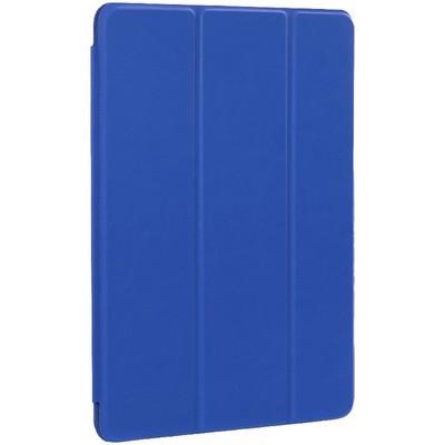 "Чехол-книжка MItrifON Color Series Case для iPad mini 5 (7,9"") 2019г. Dark Purple - Темный ультрамарин - фото 39305"