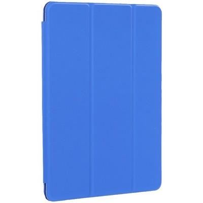 """Чехол-книжка MItrifON Color Series Case для iPad mini 5 (7,9"""") 2019г. Royal Blue - Королевский синий - фото 39306"""
