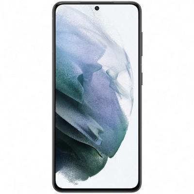 Samsung Galaxy S21 5G 8/256GB Серый фантом Ru - фото 39833