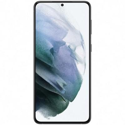 Samsung Galaxy S21+ 5G 8/256GB Черный фантом Ru - фото 39925