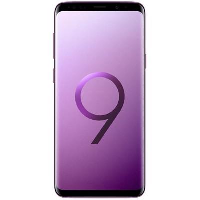 Samsung Galaxy S9 Plus 64GB SM-G965F ультрафиолет - фото 10431