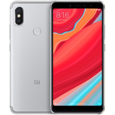 Xiaomi Redmi S2 3/32GB Global EU gray - фото 10443