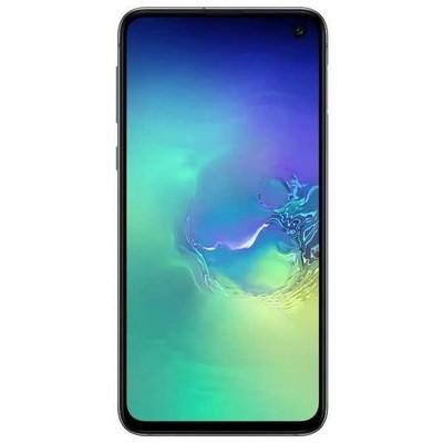 Samsung Galaxy S10e 6/128GB Green - фото 10783