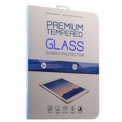 "Стекло защитное для iPad Pro (12,9"") 2016-2017гг. - фото 11362"