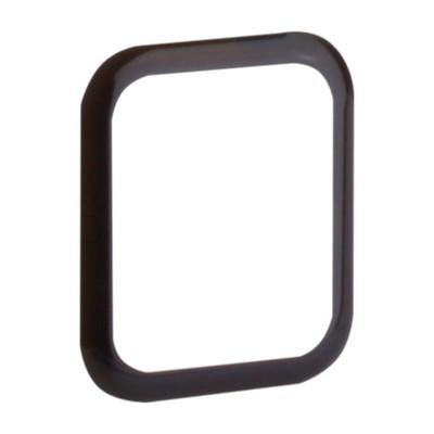 Стекло защитное COTEetCI 4D Black-Rim Full Viscosity Glass 0.1mm для Apple Watch Series 5/ 4 (40мм) CS2216-40-watch - фото 11434