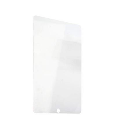 "Стекло защитное для iPad Pro (10,5"") - фото 11594"