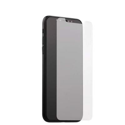 """Стекло защитное VIPin прозрачное для iPhone 11 Pro/ XS/ X (5.8"""") переднее - фото 11612"""