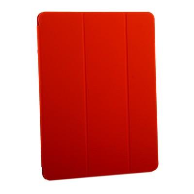 """Чехол-обложка Smart Folio для iPad Pro (12,9"""") 2018г. Красный - фото 12703"""