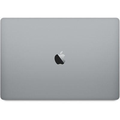 Apple MacBook Pro 15 Retina and Touch Bar 2017 512Gb Space Gray MPTT2 (2.9GHz, 16GB, 512GB) - фото 7084