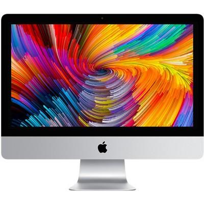 "Apple iMac 21.5"" Retina 4K 2017 MNDY2 (3.0 GHz, 8GB, 1TB, Radeon Pro 555) - фото 7239"