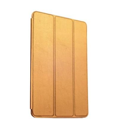 """Чехол-книжка Smart Case для iPad Pro (9,7"""") Золотой - фото 14303"""